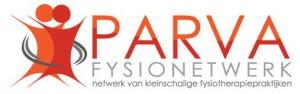 Logo Parva Fysionetwerk